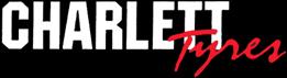 Charlett Tyres, Yarnton